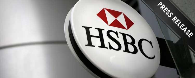 HSBC Helps Wealthy Evade Taxes but Discriminates against Vulnerable Communities in the Name of 'Risk Assessment'