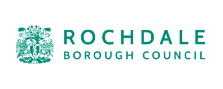 Rochdale Council sends thank you to Syrian refugees for help with flood efforts