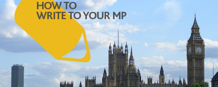 ACTION ALERT: Write your MP to support a no-fly-zone over Syria